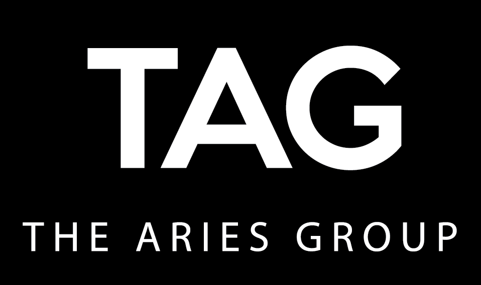 The Aries Group